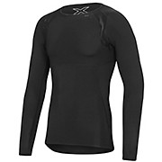 2XU Refresh Recovery Compression Top AW17