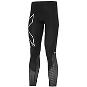 2XU Reflective Compression Tights AW17