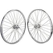SE Bikes 26 BMX Wheelset