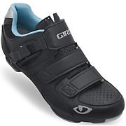 Giro Reveille Womens Road Shoes
