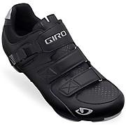 Giro Territory Road Shoe