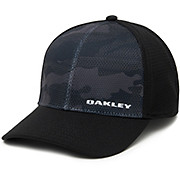 Oakley SILICONE BARK TRUCKER PRINT 2.0 SS18
