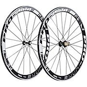 Pro-Lite Bracciano A42 Alloy Clincher Wheelset