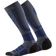 Skins Womens Essentials Compression Sock