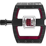 Crank Brothers Mallet DH Pedals - Steve Peat Edition