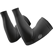 Skins Essential Unisex Arm Sleeves