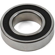 Hope 61902 RS Bearing
