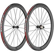 Token C50 Full Carbon Clincher Wheelset