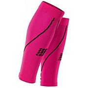 CEP Womens Calf Sleeves 2.0