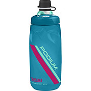Camelbak Podium 21oz - Dirt Series SS18