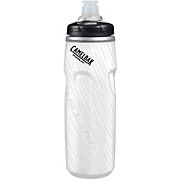 Camelbak Custom Podium Big Chill Bottle 25 oz SS18