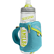 Camelbak Quick Grip Chill & Podium Chill Bottle SS18