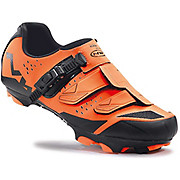 Northwave Sparkle SRS Womens MTB Shoes 2017