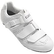 Giro Womens Espada E70 Road Shoe