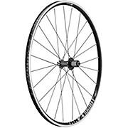 DT Swiss RR21 Dicut Alloy Clincher Rear Wheel