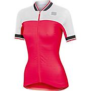 Sportful Womens Grace Jersey SS18