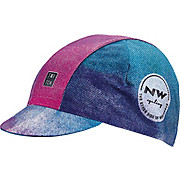 Northwave Access Acquerello Cap SS18