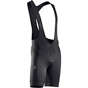 Northwave Force 2 Bib Shorts SS18