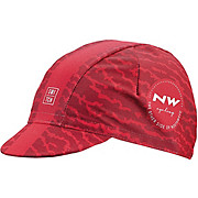 Northwave Access Rough Cap SS18