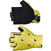 Northwave Access Switch Line Short Gloves SS18