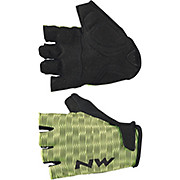 Northwave Access Flag 2 Short Gloves SS18