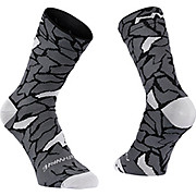 Northwave Access Stone Socks SS18