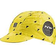 Northwave Access Floreal Cap SS18