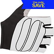 Sportful Illusion Gloves