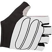 Sportful Illusion Gloves SS17