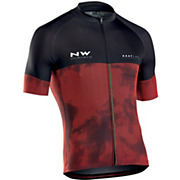 Northwave Blade 3 Short Sleeve Jersey SS18