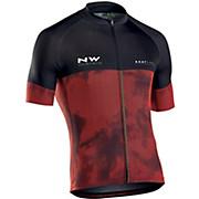 Northwave Blade 3 Short Sleeve Jersey SS18