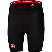 Castelli Evoluzione 2 Shorts SS18
