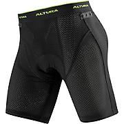 Altura Hammock Under Shorts SS18