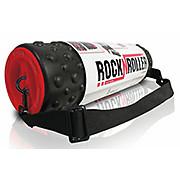 RockTape RockNRoller Foam Roller