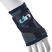 Ultimate Performance Compression Wrist Support With Splint