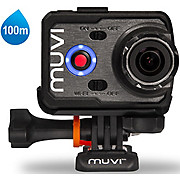 Veho Muvi K-Series Action Camera - Camcorder 2017