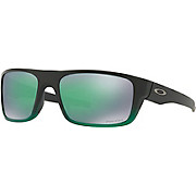 Oakley Drop Point Prizm Jade 2018