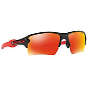 Oakley Flak 2.0 Xl Prizm Ruby 2018