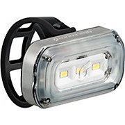 Blackburn Central 100 Front Light 2017