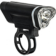 Blackburn Local 50 Front Light 2017