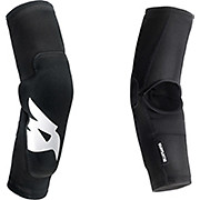 Bluegrass Skinny Elbow Guards 2018