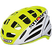 Suomy Gun Wind High Visability Helmet 2018