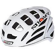 Suomy Gun Wind Helmet 2018