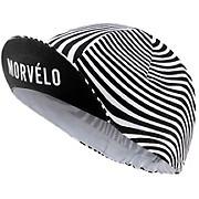 Morvelo Trip Out Cap SS18