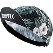 Morvelo Reefer Cap SS18