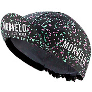 Morvelo Blacklight Cap SS18