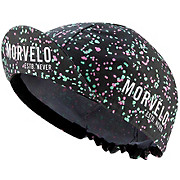 Morvelo Blacklight Cap SS18