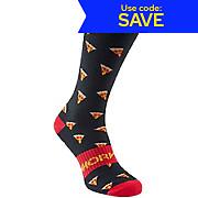 Morvelo Doughboy Socks SS18
