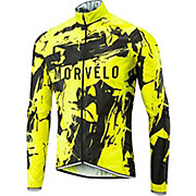 Morvelo Aegis Packable Windproof Jacket SS18