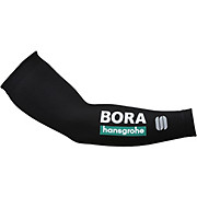 Sportful Bora-Hansgrohe Pro Team Arm Warmers 2018